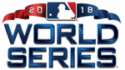 World-Series-2018-125x70